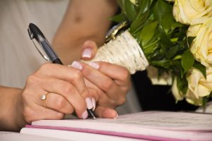 Prenuptial Agreement Miami
